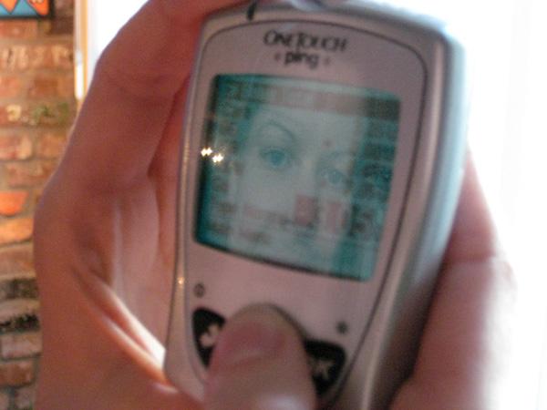 insulin-blog