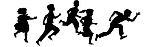 kids_running2