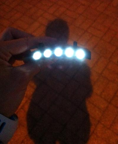 130815headlamp