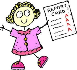 report-card2