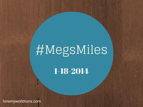 MegsMiles
