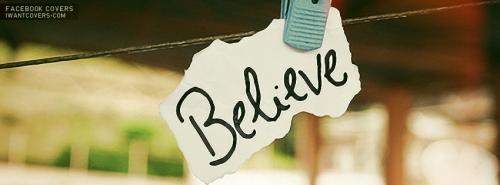 Believe2-1