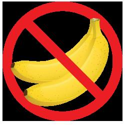 no-bananas-fishing