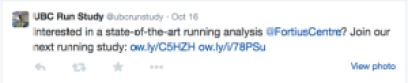 Screen shot 2014-11-16 at 7.47.20 PM